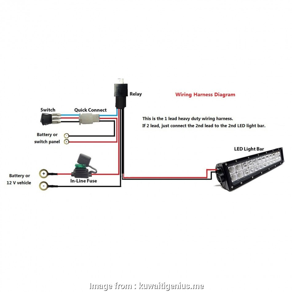 hight resolution of led light switch wiring led light rocker switch wiring diagram polaris inside for