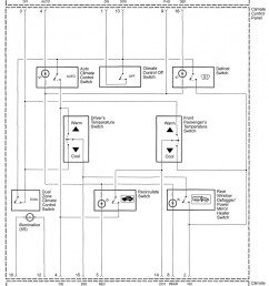 liebert thermostat wiring diagram hvac controls training liebert mini mate wiring diagrams hvac liebert thermostat [ 950 x 1152 Pixel ]