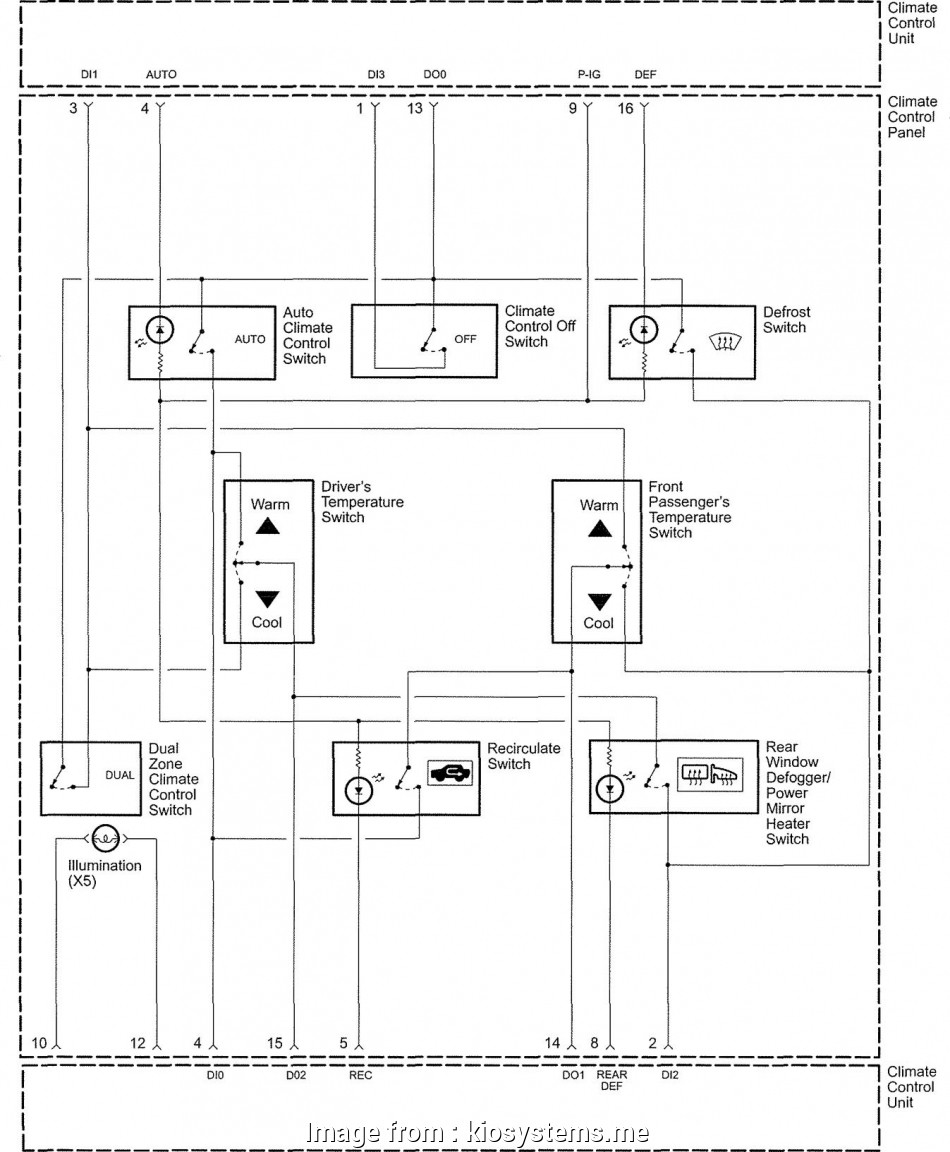 medium resolution of liebert thermostat wiring diagram hvac controls training liebert mini mate wiring diagrams hvac liebert thermostat