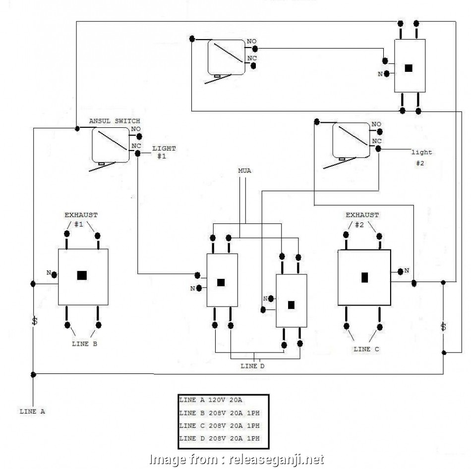 hight resolution of light switch circuit breaker trip shunt trip circuit breaker wiring diagram attachment 1024 noticeable