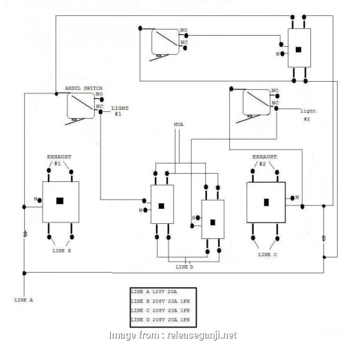 small resolution of light switch circuit breaker trip shunt trip circuit breaker wiring diagram attachment 1024 noticeable