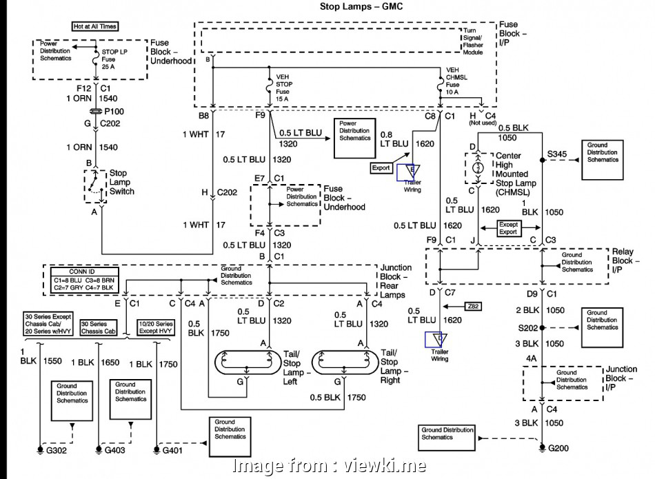 Light Switch To Light Wiring Diagram Most 2000 Chevy