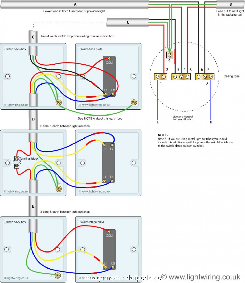 hight resolution of light switch and wiring 3 gang dimmer wiring diagram wiring diagram database u2022 4