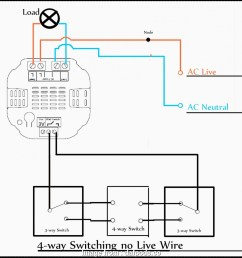 light switch wiring 4 gang four dimmer switch wiring diagram product wiring diagrams u2022 [ 950 x 968 Pixel ]