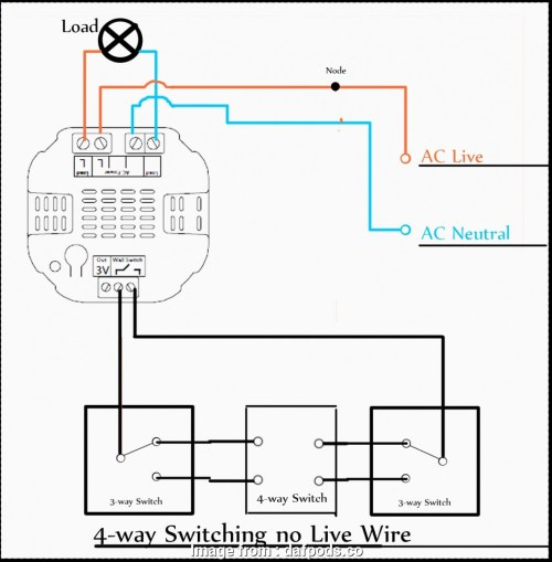 small resolution of light switch wiring 4 gang four dimmer switch wiring diagram product wiring diagrams u2022