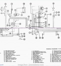 light switch wiring 5 wires ad244 alternator wiring diagram top rated awesome 5 wire alternator [ 950 x 945 Pixel ]