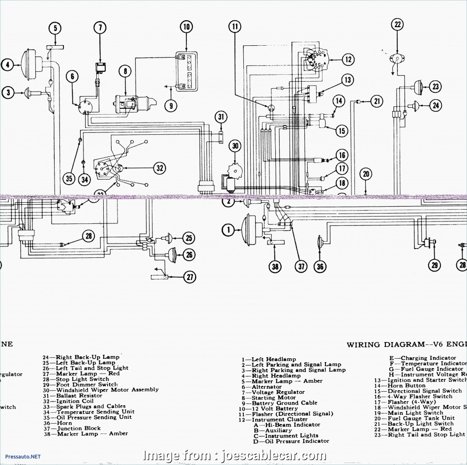 medium resolution of light switch wiring 5 wires ad244 alternator wiring diagram top rated awesome 5 wire alternator