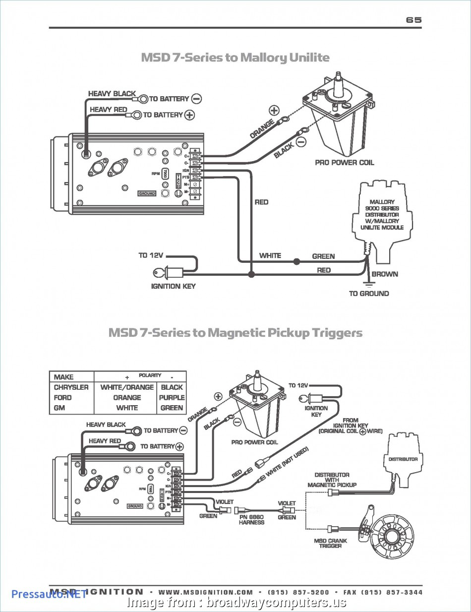 hight resolution of light switch wiring red black white green wiring diagram universal ignition switch fresh wiring diagram