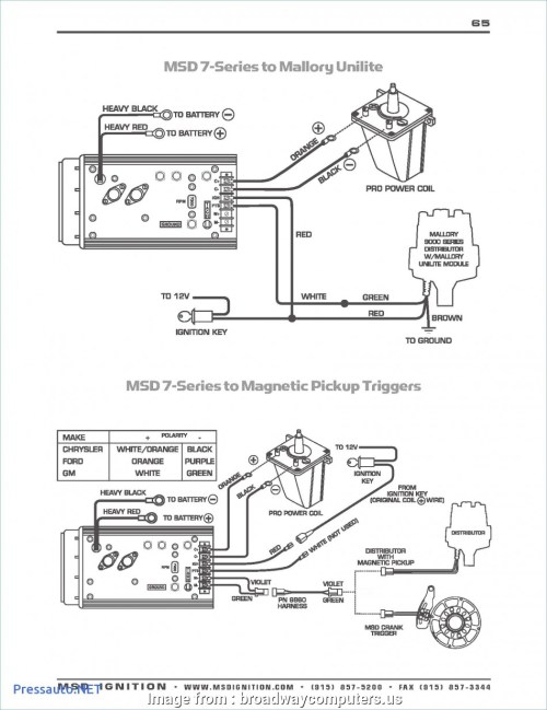 small resolution of light switch wiring red black white green wiring diagram universal ignition switch fresh wiring diagram