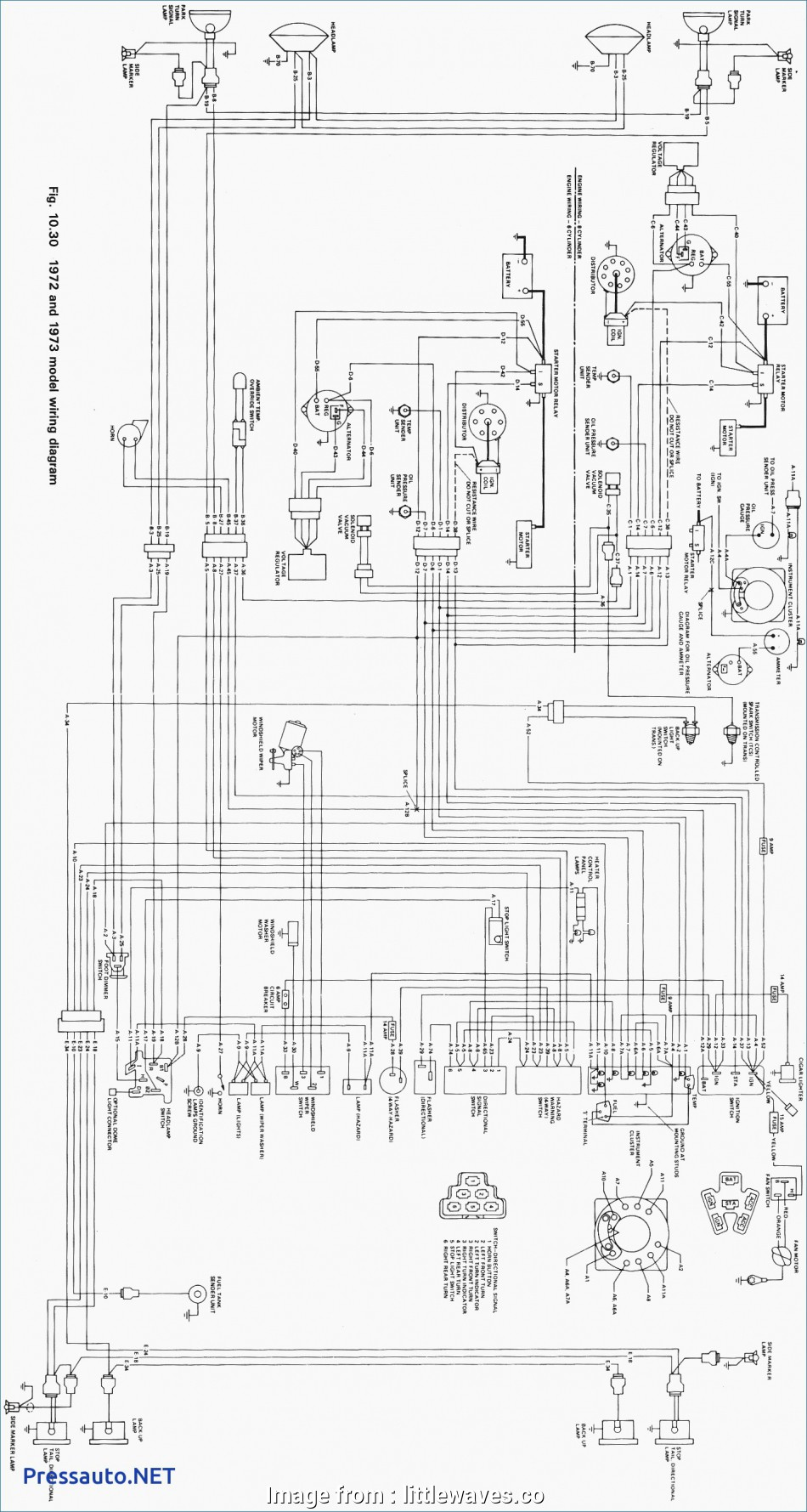 Light Switch Wiring, C New 79, Wiring Diagram Data Wiring