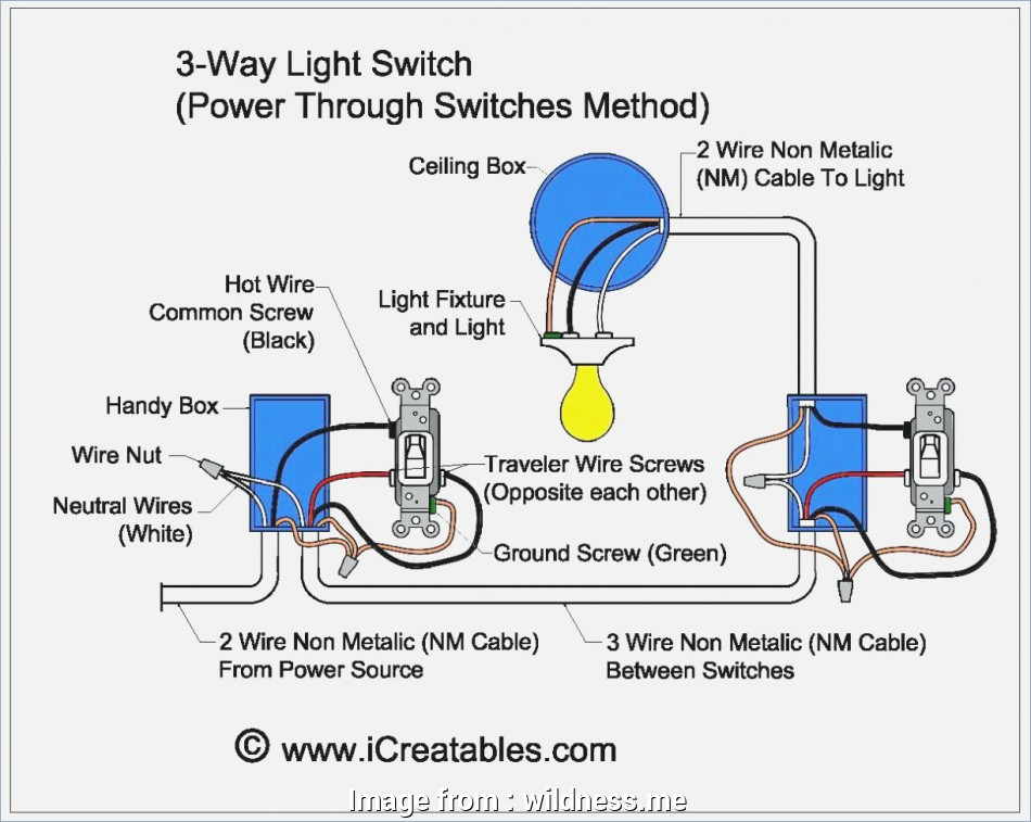 hpm 2 gang light switch wiring diagram cooling fan relay tonetastic info library photos