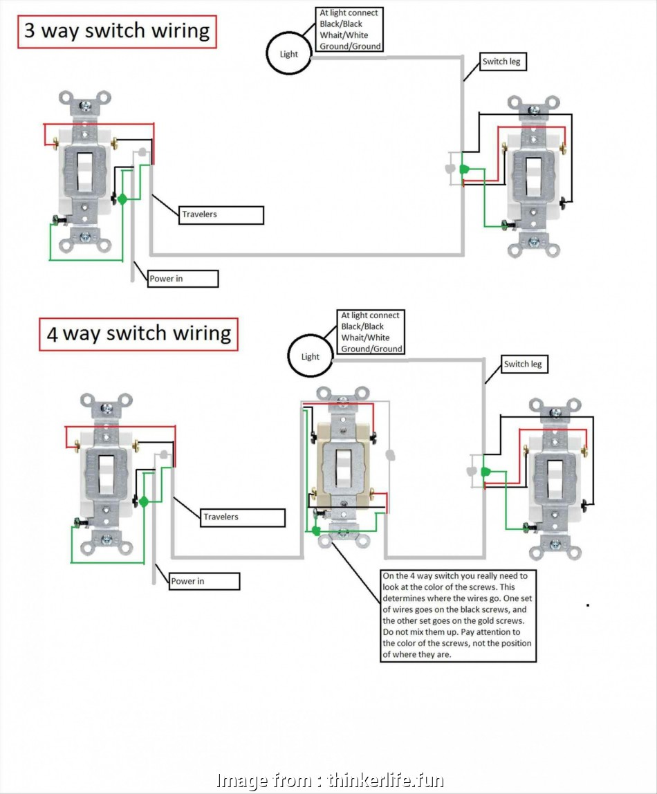 hight resolution of light switch wiring diagram pdf 3 light switch wiring diagram 4 switch wiring