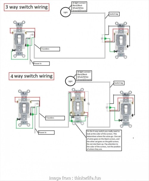 small resolution of light switch wiring diagram pdf 3 light switch wiring diagram 4 switch wiring