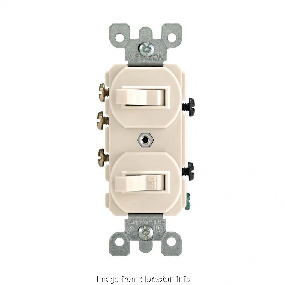 hight resolution of light switch wiring double double pole single throw switch wiring diagram lorestan info light