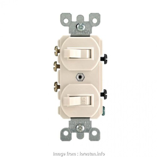 small resolution of light switch wiring double double pole single throw switch wiring diagram lorestan info light