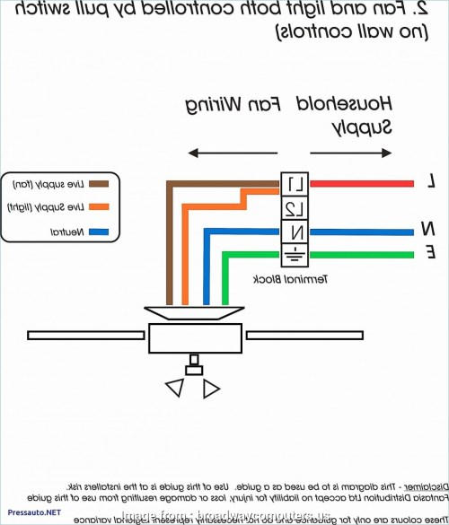 small resolution of  wiring diagram for double pole light switch on 20 amp 2 pole gfci breaker wiring diagram