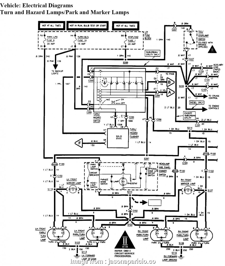 Light Switch, Wiring Perfect Wiring Diagram, Brake Light