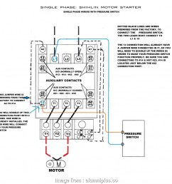 l t starter wiring diagram 220v single phase motor wiring diagram awesome wiring diagram rh sixmonthsinwonderland [ 950 x 968 Pixel ]