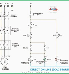 l t starter wiring diagram 3 phase contactor wiring diagram start stop tc motor starter rh [ 950 x 857 Pixel ]