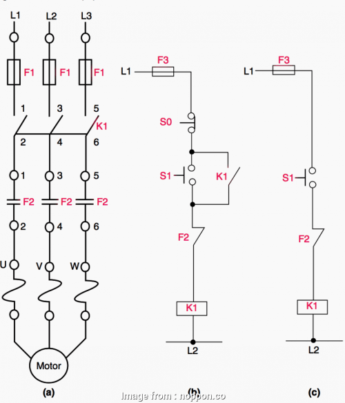 small resolution of l t starter wiring diagram dol starter diagram explanation 4k pictures 4k pictures full hq rh