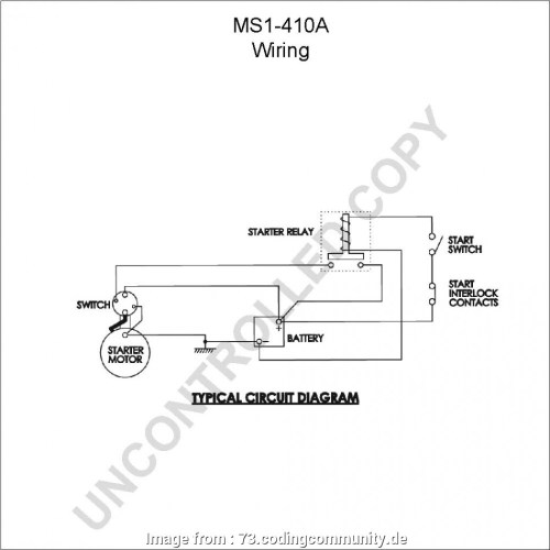 small resolution of lucas starter solenoid wiring diagram lucas starter motor wiring diagram wiring library lucas starter solenoid
