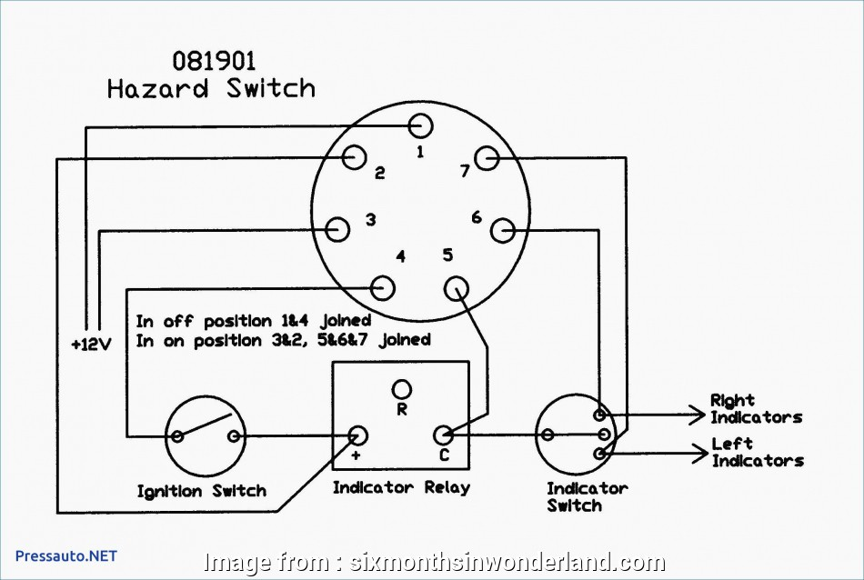 Lucas Starter Wiring Diagram Most Tractor Ignition Switch