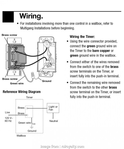 small resolution of lutron three way dimmer switch wiring diagram wiring diagram center 3 wire lutron dimmer wiring lutron dimmer