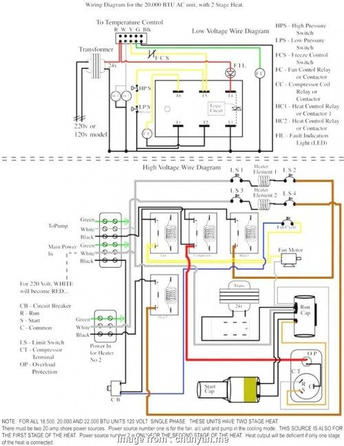 small resolution of lux dmh110 thermostat wiring diagram 10 heat pump thermostat wiring diagram cable throughout afif lux