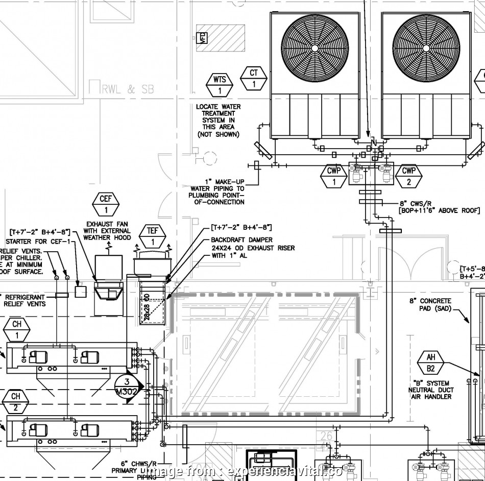 Luxaire Thermostat Wiring Diagram Practical Luxaire