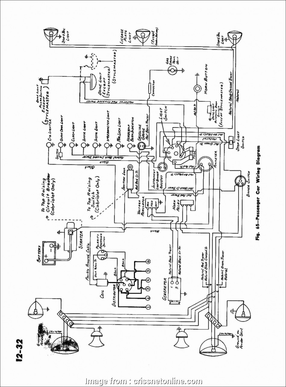 11 Fantastic Maruti, Electrical Wiring Diagram Pdf Photos