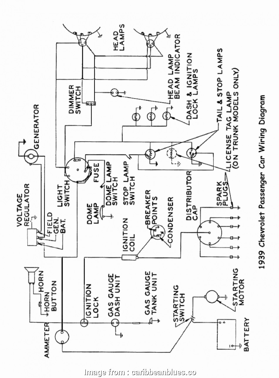 Meyer Toggle Switch Wiring Diagram Simple Meyer Toggle