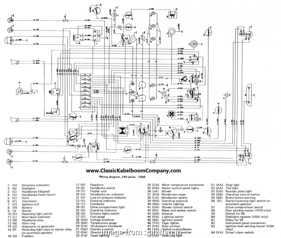 Mgb Light Switch Wiring Top Electrical Wiring Diagram
