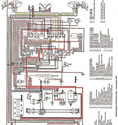 mitsubishi adventure electrical wiring diagram mitsubishi electric wiring diagram wiring library mitsubishi adventure electrical wiring [ 950 x 1225 Pixel ]