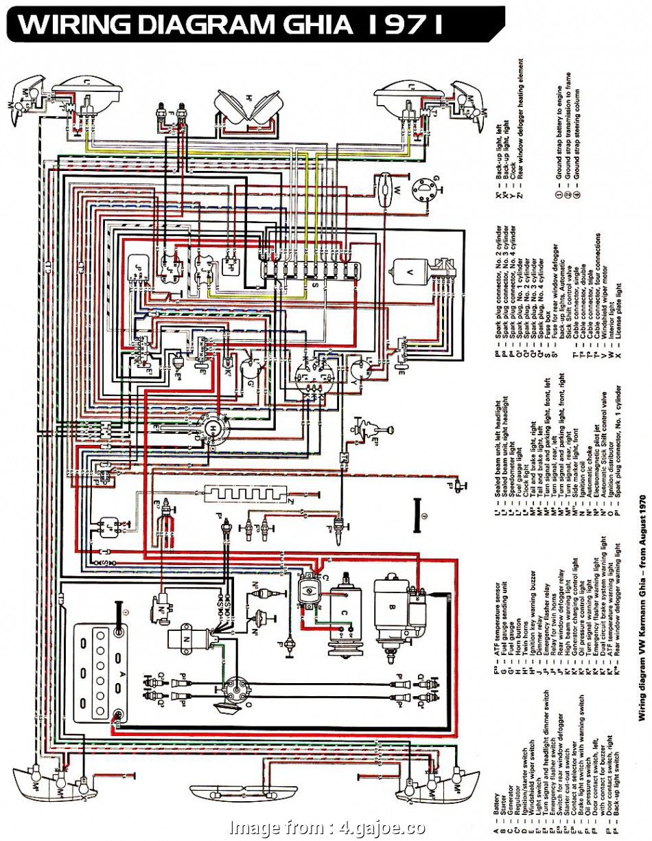 hight resolution of mitsubishi adventure electrical wiring diagram mitsubishi electric wiring diagram wiring library mitsubishi adventure electrical wiring