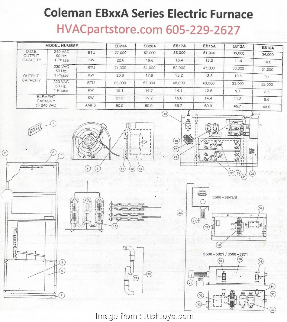 Motorhome Thermostat Wiring Diagram Practical Rv Ac
