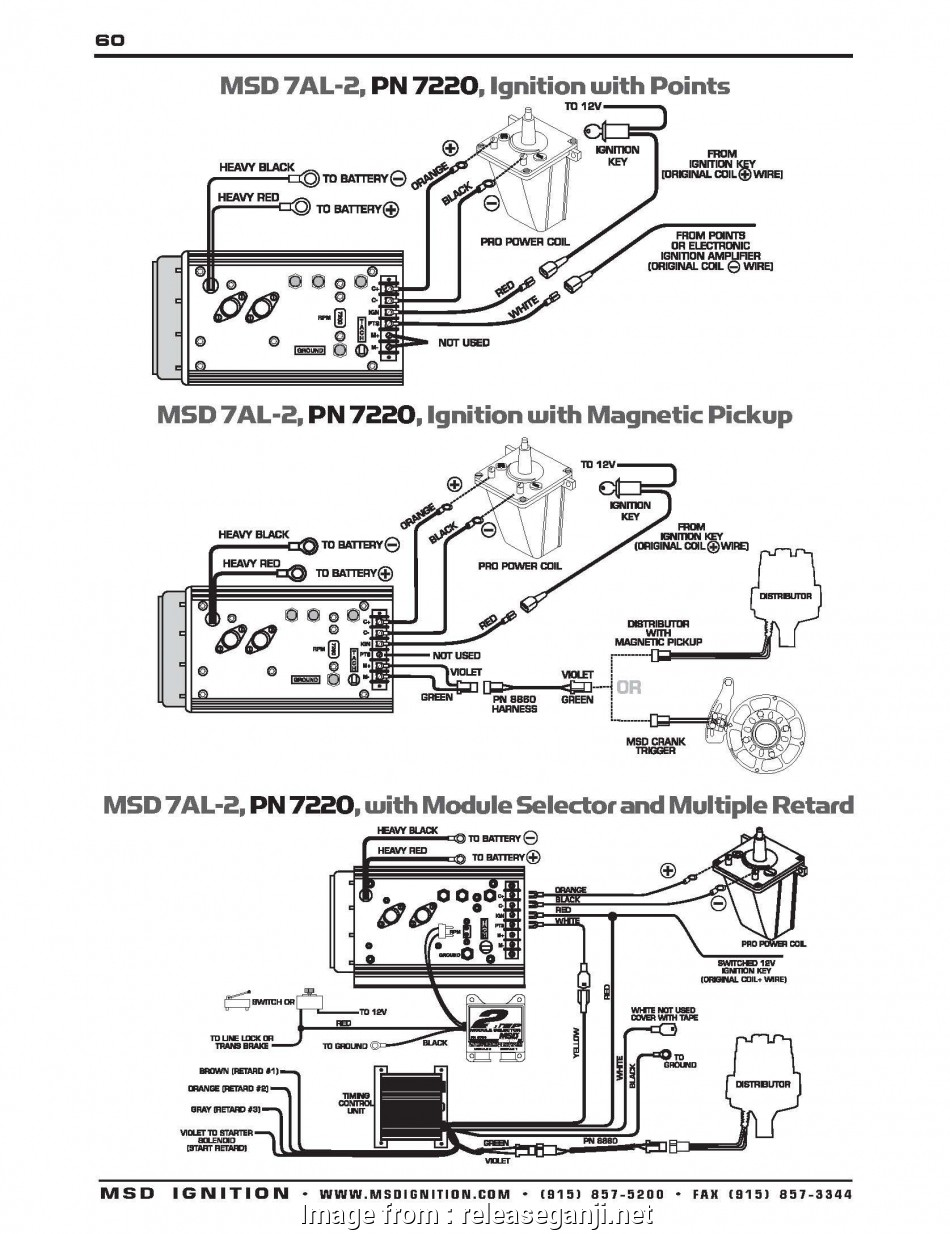 Msd 6420 Wiring Diagram from i0.wp.com