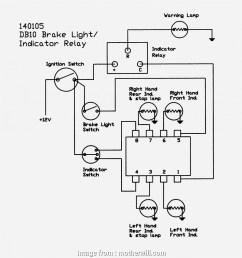 nest 1 wiring diagram honeywell thermostat relay wiring diagram fresh 2 wire t stat nest [ 950 x 1013 Pixel ]