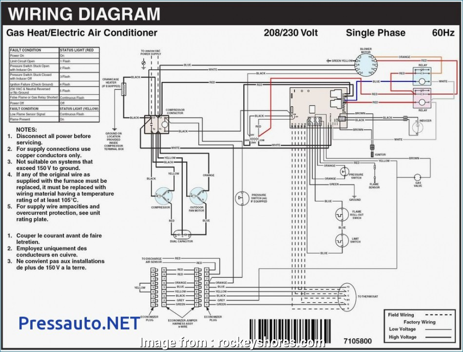 Nest Smart Thermostat Wiring Diagram Best York Thermostat