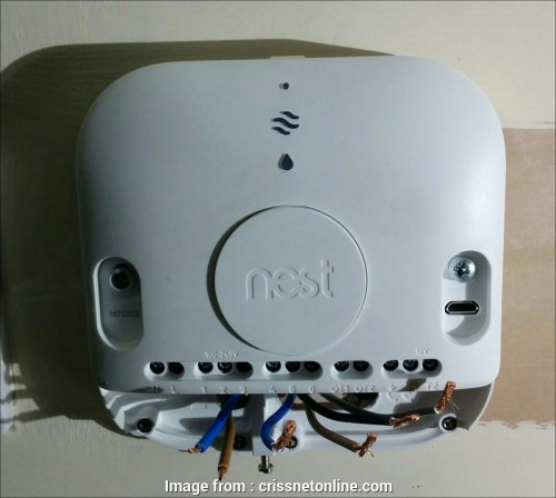 small resolution of nest thermostat gen 3 wiring diagram wiring diagram nest thermostat beautiful house tech