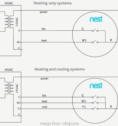 nest thermostat wiring diagram uk pictures of wiring diagram nest thermostat uk house  [ 950 x 893 Pixel ]