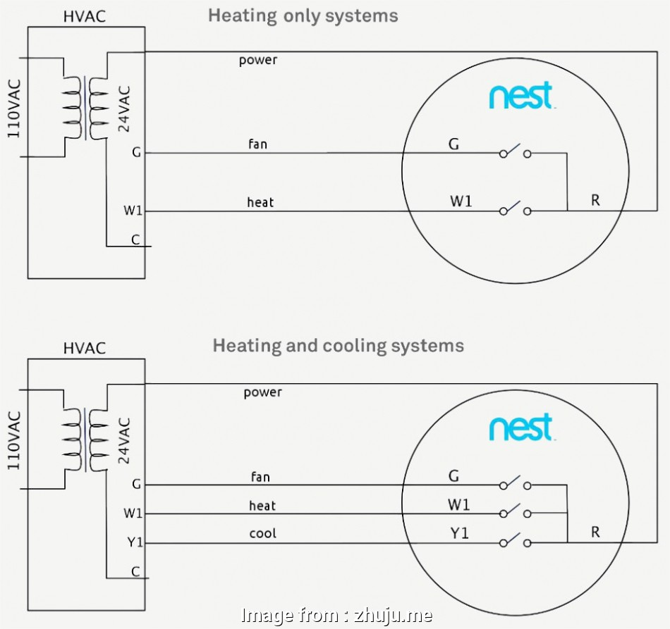 hight resolution of nest thermostat wiring diagram uk pictures of wiring diagram nest thermostat uk house