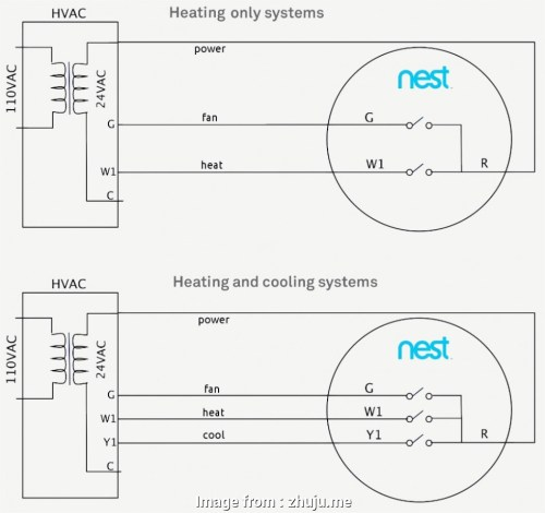 small resolution of nest thermostat wiring diagram uk pictures of wiring diagram nest thermostat uk house