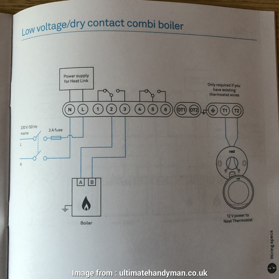 hight resolution of nest wiring diagram combi www ultimatehandyman co uk view topic wiring
