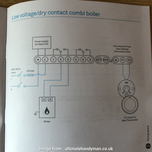 small resolution of nest wiring diagram combi www ultimatehandyman co uk view topic wiring