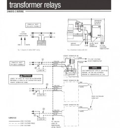nest wiring diagram for humidifier aprilaire wiring diagram humidifier dolgular 700m humidistat [ 950 x 1230 Pixel ]
