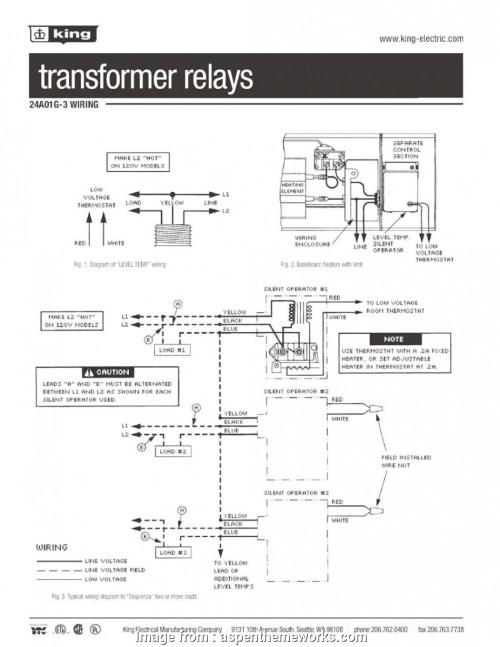 small resolution of nest wiring diagram for humidifier aprilaire wiring diagram humidifier dolgular 700m humidistat