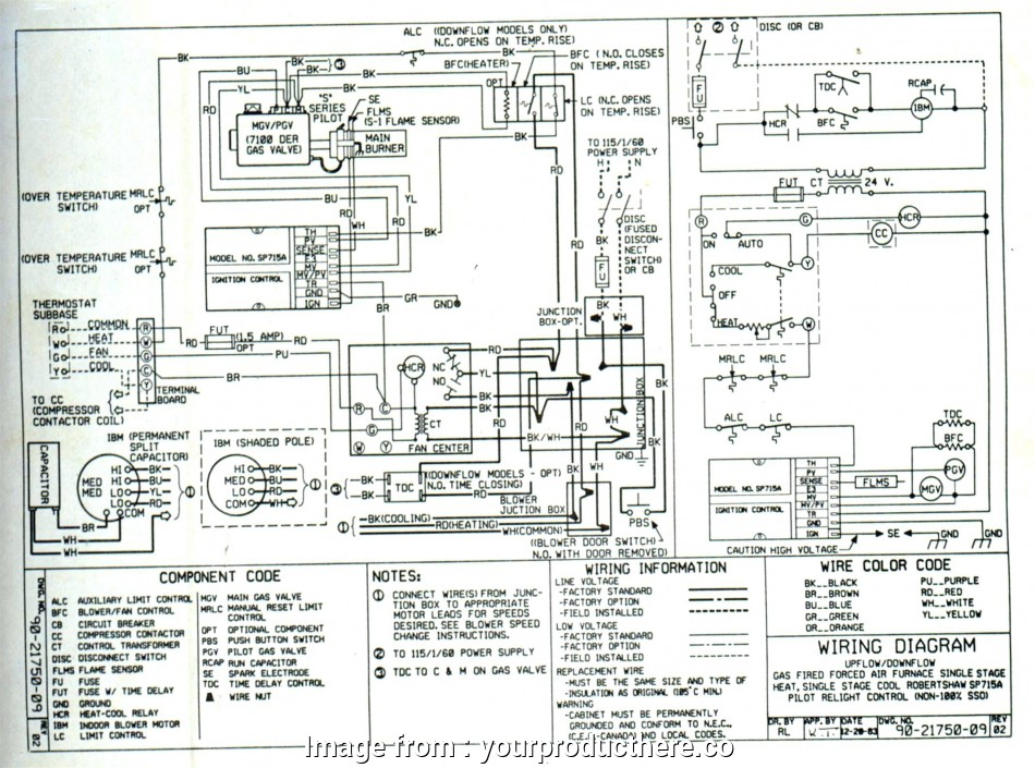 Nexia Thermostat Wiring Diagram Top Wiring Diagram