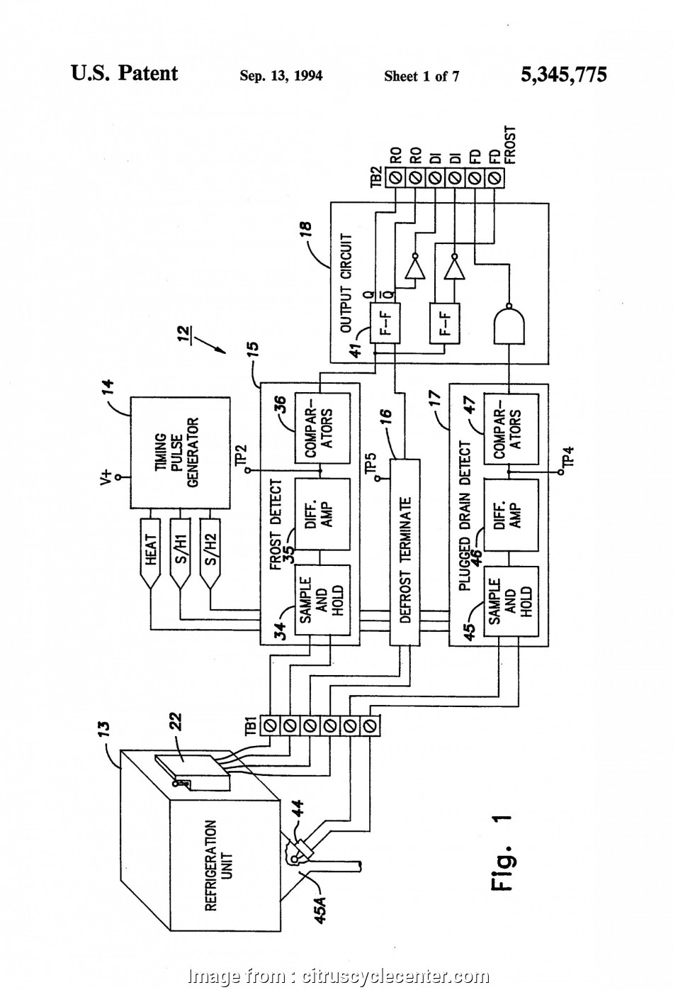 Norlake Walk In Freezer Wiring Diagram Popular Norlake