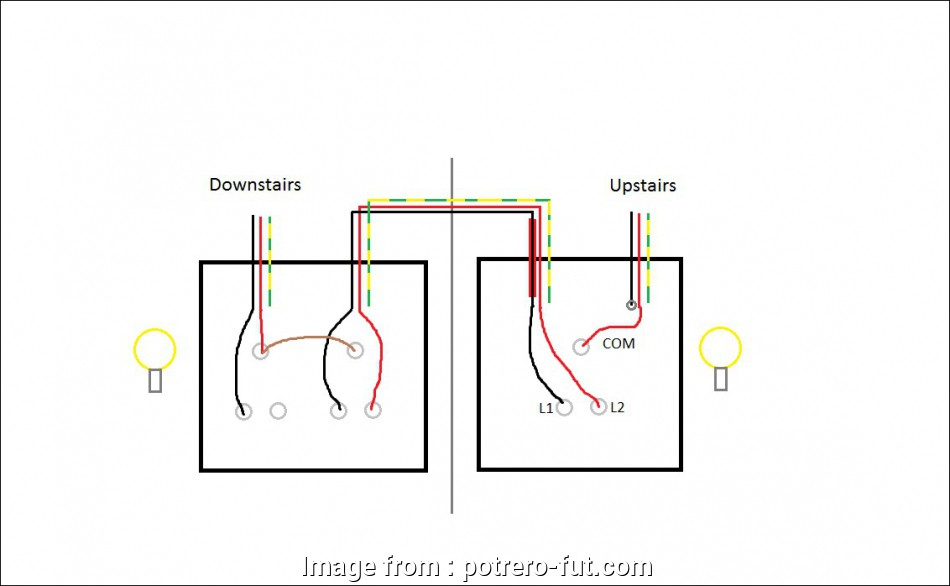 Nz Light Switch Wiring Diagram Creative Light Switch