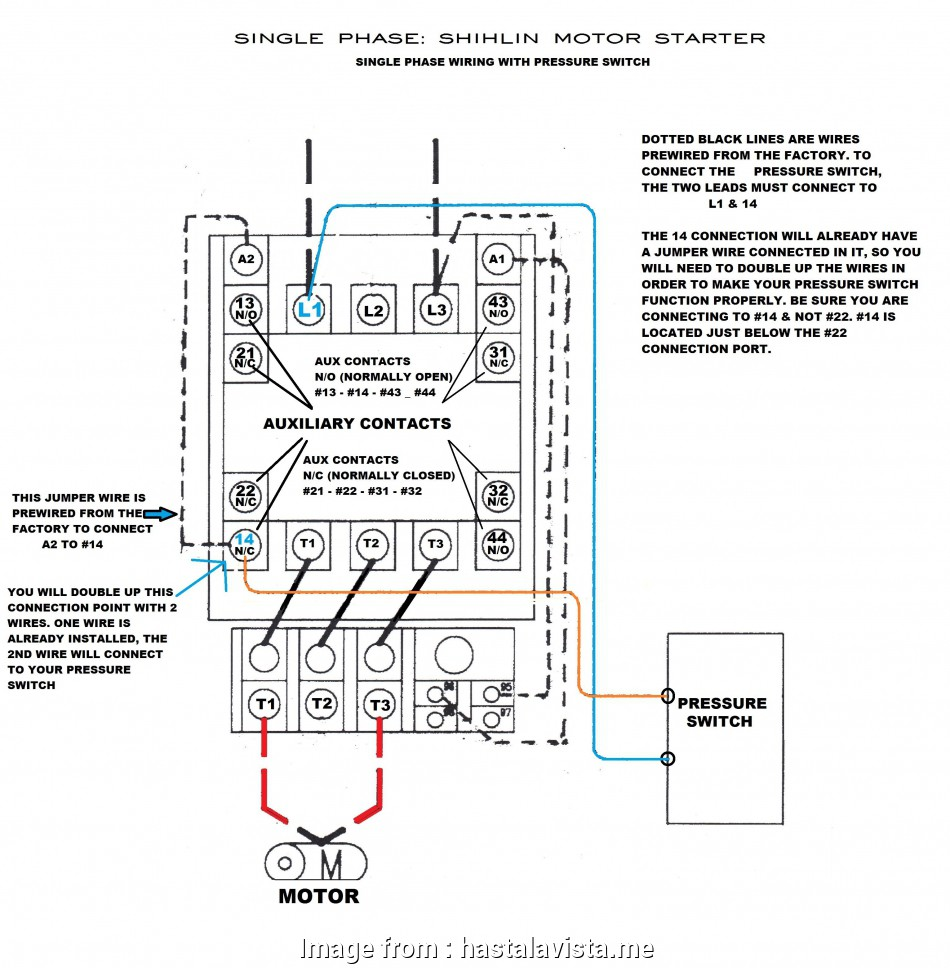 medium resolution of old gm starter wiring diagram gallery of gm starter solenoid wiring diagram chevy diagrams 4